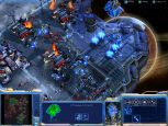 StarCraft 2  Archiv - Screenshots - Bild 19