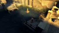 God of War: Chains of Olympus Archiv - Screenshots - Bild 62