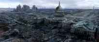 Fallout 3 - Artworks - Bild 3