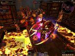 Dungeon Runners  Archiv - Screenshots - Bild 13