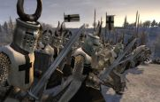 Medieval 2: Total War Kingdoms  Archiv - Screenshots - Bild 78