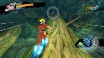 Naruto: Rise of a Ninja  Archiv - Screenshots - Bild 28
