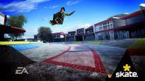 Skate  Archiv - Screenshots - Bild 17