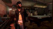Grand Theft Auto 4  Archiv - Screenshots - Bild 48