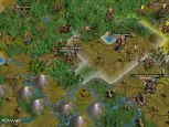 Civilization 4  Archiv - Screenshots - Bild 51
