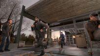 Splinter Cell: Conviction - Screenshots - Bild 3