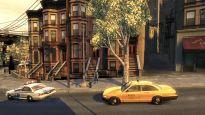 Grand Theft Auto 4  Archiv - Screenshots - Bild 38