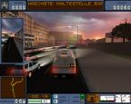 Bus Driver  Archiv - Screenshots - Bild 12
