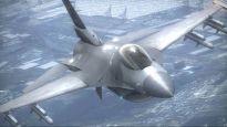 Ace Combat 6: Fires of Liberation  Archiv - Screenshots - Bild 72