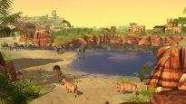 Siedler: Aufstieg eines Königreichs  Archiv - Screenshots - Bild 82
