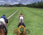 G1 Jockey Wii - Screenshots - Bild 4