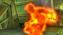 Fantastic 4: Rise of the Silver Surfer  Archiv - Screenshots - Bild 14