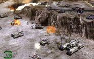 Command & Conquer 3: Tiberium Wars  Archiv - Screenshots - Bild 6