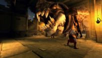 God of War: Chains of Olympus Archiv - Screenshots - Bild 59