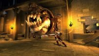 God of War: Chains of Olympus Archiv - Screenshots - Bild 60