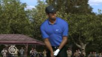 Tiger Woods PGA Tour 08  Archiv - Screenshots - Bild 26