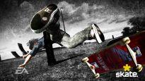 Skate  Archiv - Screenshots - Bild 20