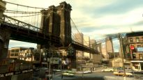 Grand Theft Auto 4  Archiv - Screenshots - Bild 50