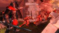 Overlord  Archiv - Screenshots - Bild 20