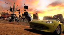 FlatOut Ultimate Carnage  Archiv - Screenshots - Bild 13
