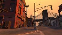 Grand Theft Auto 4  Archiv - Screenshots - Bild 41