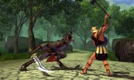 Gods & Heroes: Rome Rising  Archiv - Screenshots - Bild 27