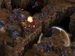 StarCraft 2  Archiv - Screenshots - Bild 21
