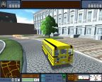 Bus Driver  Archiv - Screenshots - Bild 9