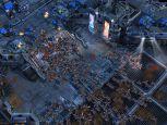 StarCraft 2  Archiv - Screenshots - Bild 14