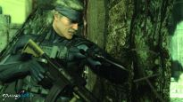 Metal Gear Solid 4: Guns of the Patriots  Archiv - Screenshots - Bild 94