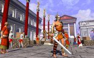 Gods & Heroes: Rome Rising  Archiv - Screenshots - Bild 29