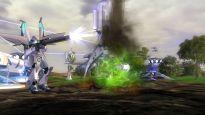 Universe at War: Angriffsziel Erde  Archiv - Screenshots - Bild 51