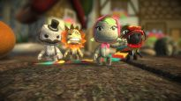 LittleBigPlanet  Archiv - Screenshots - Bild 13