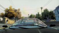 Grand Theft Auto 4  Archiv - Screenshots - Bild 46