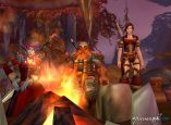 World of WarCraft Archiv #2 - Screenshots - Bild 20