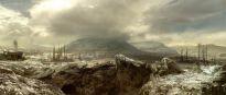 Fallout 3 - Artworks - Bild 2
