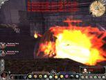 Mage Knight Apocalypse  Archiv - Screenshots - Bild 12