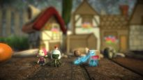 LittleBigPlanet  Archiv - Screenshots - Bild 15