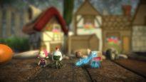 LittleBigPlanet  Archiv - Screenshots - Bild 15