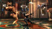 Ninja Gaiden Sigma  Archiv - Screenshots - Bild 3