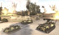 World in Conflict  Archiv - Screenshots - Bild 57