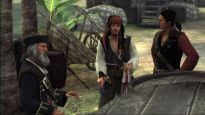 Pirates of the Caribbean: Am Ende der Welt  Archiv - Screenshots - Bild 16