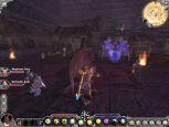 Mage Knight Apocalypse  Archiv - Screenshots - Bild 11