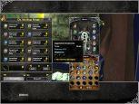 Mage Knight Apocalypse  Archiv - Screenshots - Bild 18