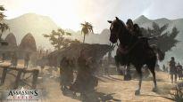 Assassin's Creed Archiv - Screenshots - Bild 48