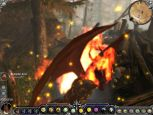 Mage Knight Apocalypse  Archiv - Screenshots - Bild 10