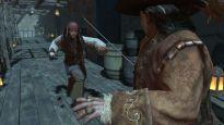 Pirates of the Caribbean: Am Ende der Welt  Archiv - Screenshots - Bild 2