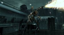 BlackSite  Archiv - Screenshots - Bild 46