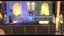 Prince of Persia Classic  Archiv - Screenshots - Bild 5
