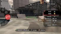 Tony Hawk's Proving Ground  Archiv - Screenshots - Bild 22